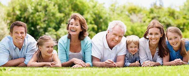 sanatoasa-familie